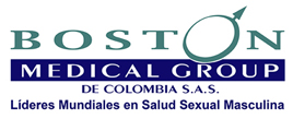 Boston Medical Group Colombia