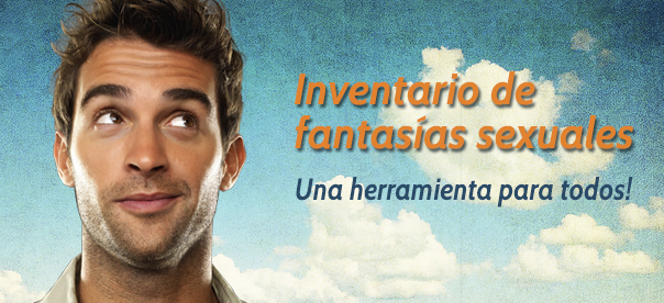NEWSLETTER-Fantasias agosto2014_004