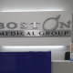 Clínica Boston Medical Group Colombia